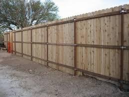 best 25 dog fence ideas cheap ideas on pinterest cheap fence