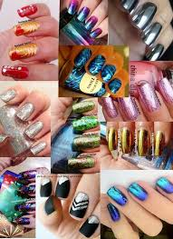 180 best nail art supplies by nded co uk images on pinterest art