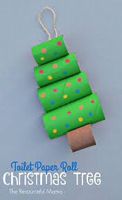 Easy Christmas Crafts For Toddlers To Make - best 25 toilet paper rolls ideas on pinterest paper roll crafts