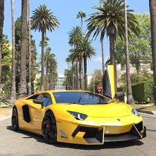 lamborghini aventador for sale in california for sale tag someone who should get this 2012 lamborghini