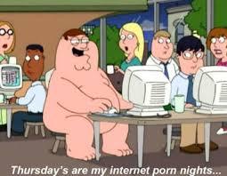 Cartoon Porn Memes - wa chubble is dis wachubble twitter