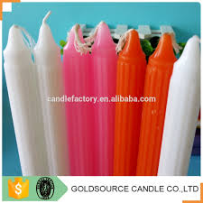 Wholesale Home Decor For Resale by Wholesale Candles For Resale Wholesale Candles For Resale