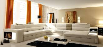 Latest Sofas Designs Latest Sofa Designs 2017 In Kenya Sofa Brownsvilleclaimhelp