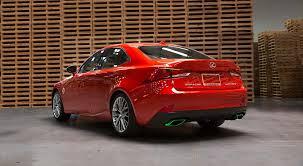 lexus engine for sale south africa lexus tuned cars lexus com