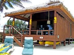 rarotonga beach bungalows cookinsaaret rarotonga booking com