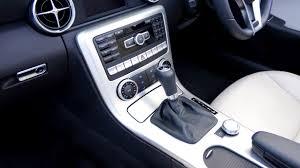 luxury mercedes sport free images technology transportation transport drive auto