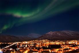 best country to see northern lights northern lights trip tour holidays with northern lights expert