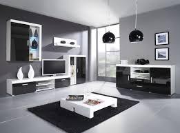 Modern Furniture Design For Living Room Photo Of Exemplary Modern - Modern decoration for living room