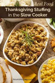 tasty crockpot recipes on crockpot chicken