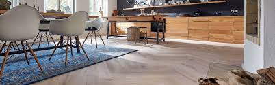 Parquet Flooring Laminate Atelier Innovation Interior Decoration Llc