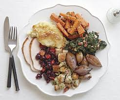 make ahead thanksgiving sides finecooking