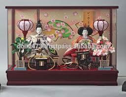 traditionelle hochzeitsgeschenke geschmackvoll traditionelle japanische hochzeitsgeschenke hina