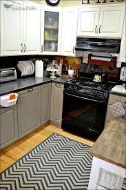 Teal Kitchen Rugs Kitchen Chef Kitchen Mat Corner Kitchen Rug Sink Gel Kitchen