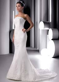 rent a wedding dress conteporary rent wedding dress photo best 20 b 8820 johnprice co