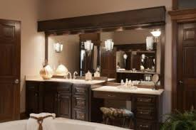 Custom Bathroom Design  Sam Bradley Homes - Custom bathroom designs