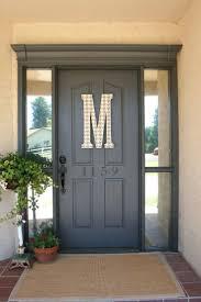 feng shui front door ideas front door feng shui color entry