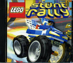 monster truck video games online 109 11944 lego stunt rally video game pc games video games
