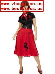 Rock Roll Halloween Costumes Cheap Rock Roll Fancy Dress Aliexpress Alibaba