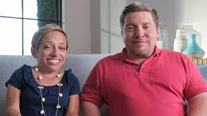 the little couple returns for a new season tlcme tlc