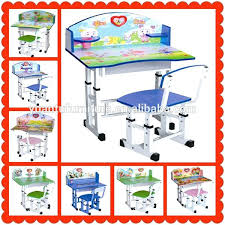 mickey mouse kids table mickey mouse table and chairs piceditors com