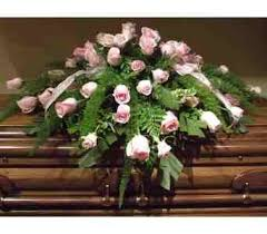 Flower Shops In Salt Lake City Ut - 27 best funeral flowers images on pinterest funeral flowers