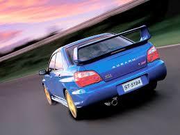 sti subaru 2004 4html 2004 car subaru impreza wrx sti u2013 0013