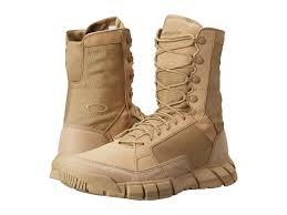oakley si light assault 2 oakley si assault boots amazon heritage malta