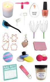 73 stocking stuffers for 5 and under something for everyone on