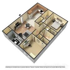 property details manhattan apartments corpus christi