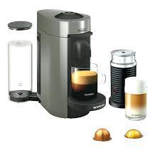 delonghi magnifica red light delonghi coffee machine flashing red light www lightneasy net