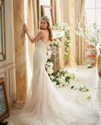the peg wedding dresses mori wedding dresses