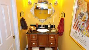 bathroom design ideas with pictures hgtv