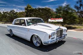 roll royce tuning tuning rolls royce silver shadow interior