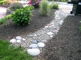Zen Garden Rocks Landscaping Stones And Rocks Zen Garden Rocks Stones