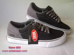 Sepatu Vans ciri ciri sepatu vans authentic original indobeta