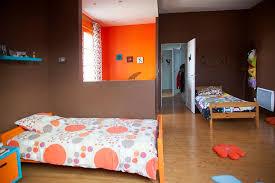 chambre chez l habitant angouleme chambre chez l habitant angouleme maison design edfos com