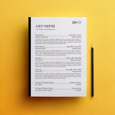 Templates Of Resumes And Cover Letters 70 Best Resume U0026 Cover Letters Images On Pinterest Letter