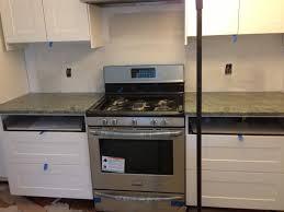 kitchen excellent kitchen decoration using white wood kitchen