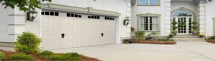 Warren Overhead Door Garage Door Sales And Vinylside Home Security Security