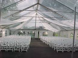 chair rental indianapolis 20 x 20 chalet clear frame tent indianapolis party time rental