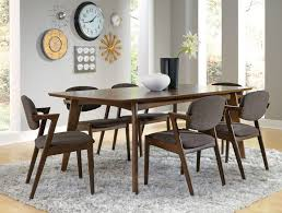 kitchen furniture stores downtown furniture store caravana furniture