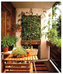 garden design garden design with apartment balcony garden on
