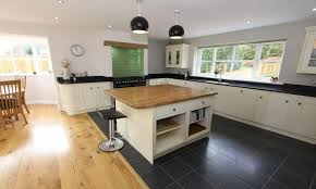 Kitchen Diner Extension Ideas Open Plan Kitchen Diner Designs Kitchen Design Ideas