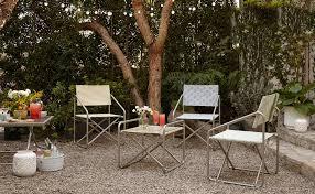 Cheap Patio Furniture Miami by Patio U0026 Things Take 10 Off Brown Jordan Feb 1 U2013 Mar 1 2016