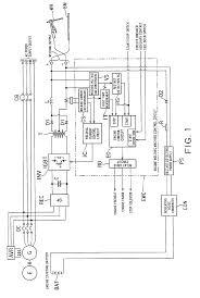 denyo welder generator wiring diagram circuit and schematics diagram