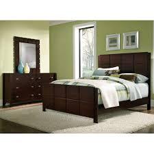Bedroom Sets King Bedroom King Size Bed Sets For Sale Cheapest Bedroom Sets