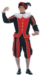 great britons costume ideas archives u2022 props u0027n u0027 frocks blogprops
