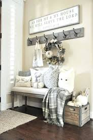 mobile home decorating pinterest decorations decor home ideas facebook luxury living room ideas