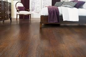 Mohawk Laminate Flooring Laminate Flooring That Looks Like Distressed Wood