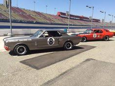 road race mustang for sale 1966 ford shelby mustang gt350 cobra automotive vintage race car